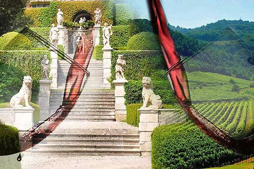 Nectar of Beric Hills