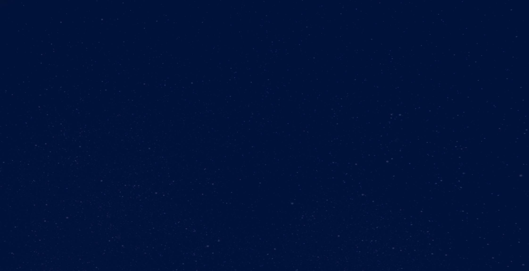 cielo stellato rielab mr 1