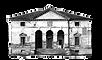 villa-saraceno-sketch-1.png