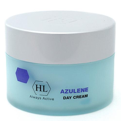 Увлажняющий крем AZULENE Day Cream, 250 мл (Holy Land,Израиль)