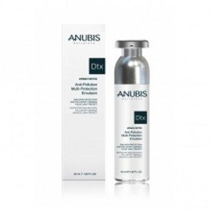 Эмульсия мульти-защита Anti-pollutions, 50 мл (Anubis, Испания)