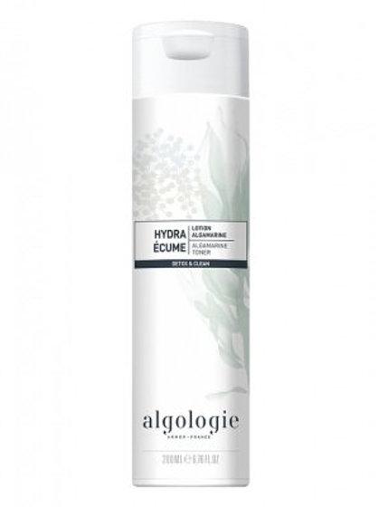 Лосьон альгамариновый, 200 мл (Algologie, Франция)
