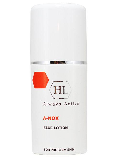 Лосьон для лица A-Nox Face Lotion,125 мл (Holy Land, Израиль)
