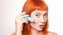 5 ошибок в выборе и использовании кремов для лица