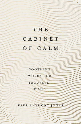 Cabinet of Calm-page-001.jpg