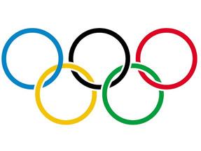 Olympionicest