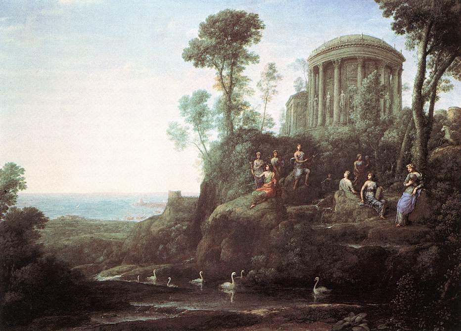 ancient greek boeotia