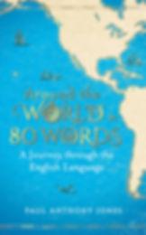 Around the World in 80 Words.jpg