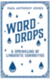 Word Drops 2015-3-12-14:54:45