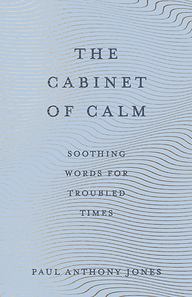 Cabinet Calm PAPERBACK.png