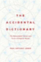 Accidental Dictionary USA.jpg