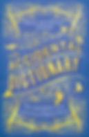 Accidental dictionary pb rev.jpg