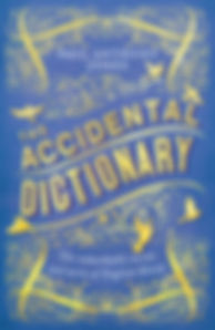 Accidental dictionary pb rev.jpg