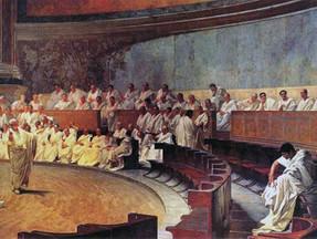 Vespasienne