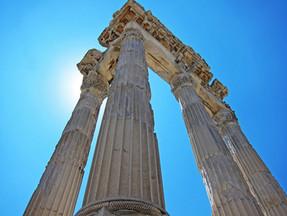 Laodicean