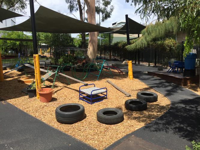 Kinder yard (nice).JPG