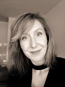 Sandrine Lebreton Hypnotherapeute