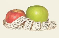 Diet%2525252520Apples_edited_edited_edited_edited_edited.jpg