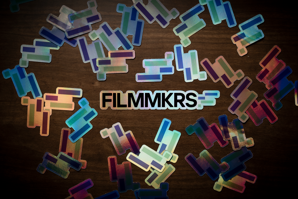 Filmmkrs Stickers 1.0.png