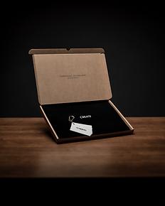 FILMMKRS EDITION // Signature Tee