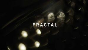 Fractal 1.0.jpg