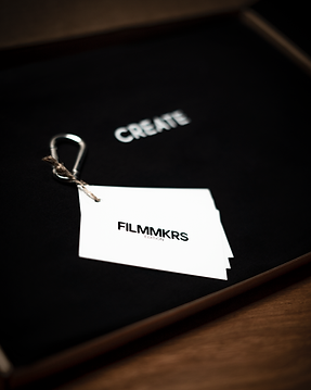 Filmmkrs Tag in box.png