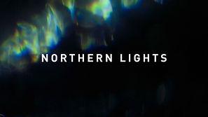 Northern lights 2.0.jpg