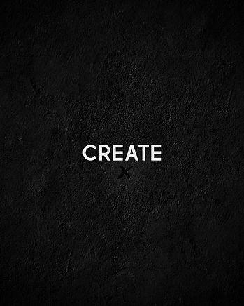 Create Upload 1.0.jpg