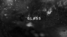 GLASS 1.0.jpg