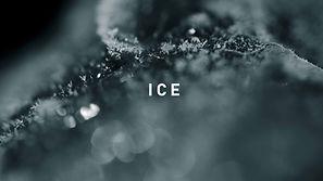 ICE 1.0.jpg