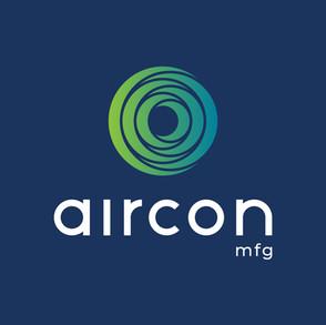 AIRCON-MFG