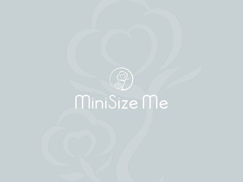 Web Minisize Me CD-03.jpg