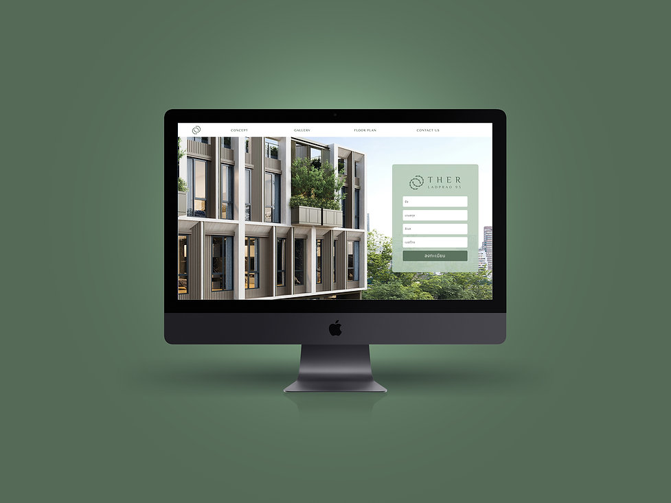 iMac-Pro-2017-Mockup-Free-PSD.jpg