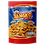 Thumbnail: Jangko cracker original flavoured 45 grams
