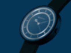 mockup_minimal_smartwatch_by_joan_sterjo