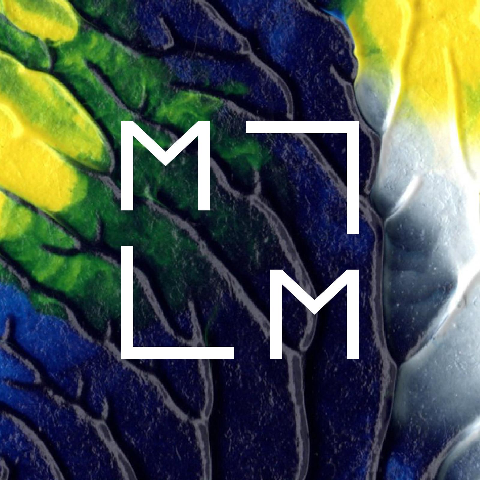 MEDIUM AND MORE