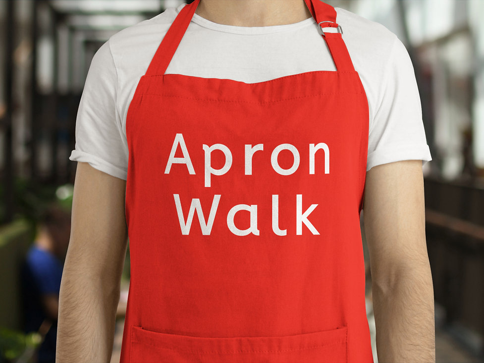 apron-mockup-with-model@2x.jpg