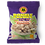 Thumbnail: Double Pagoda salted roasted Pistachio 33 grams