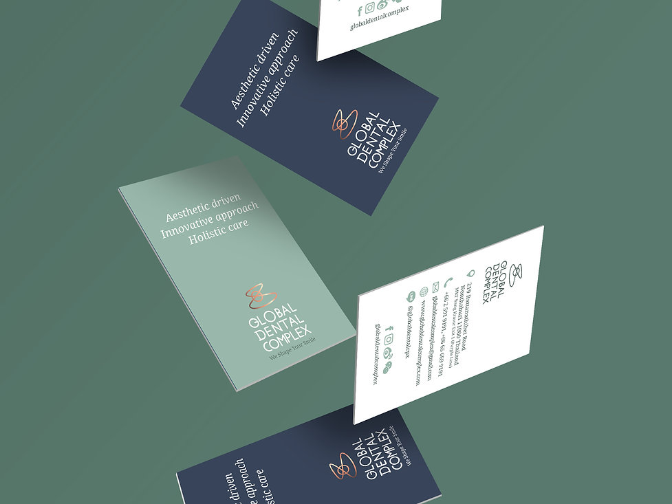 falling-business-card-mockups copy copy.