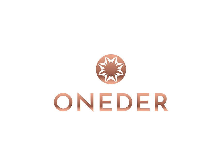 oneder-02.jpg