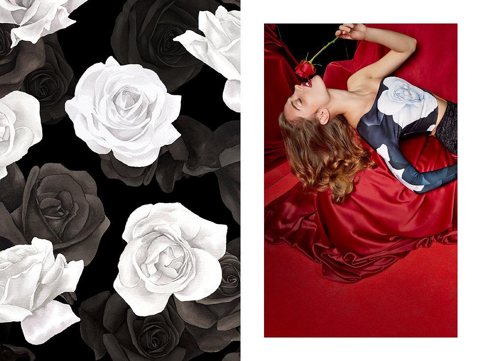 lovelace-03.jpg
