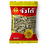 Thumbnail: Jangko roasted sunflower seed with herbs 42 grams
