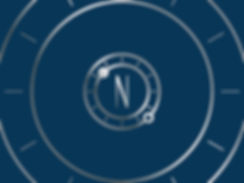 newera-02.jpg