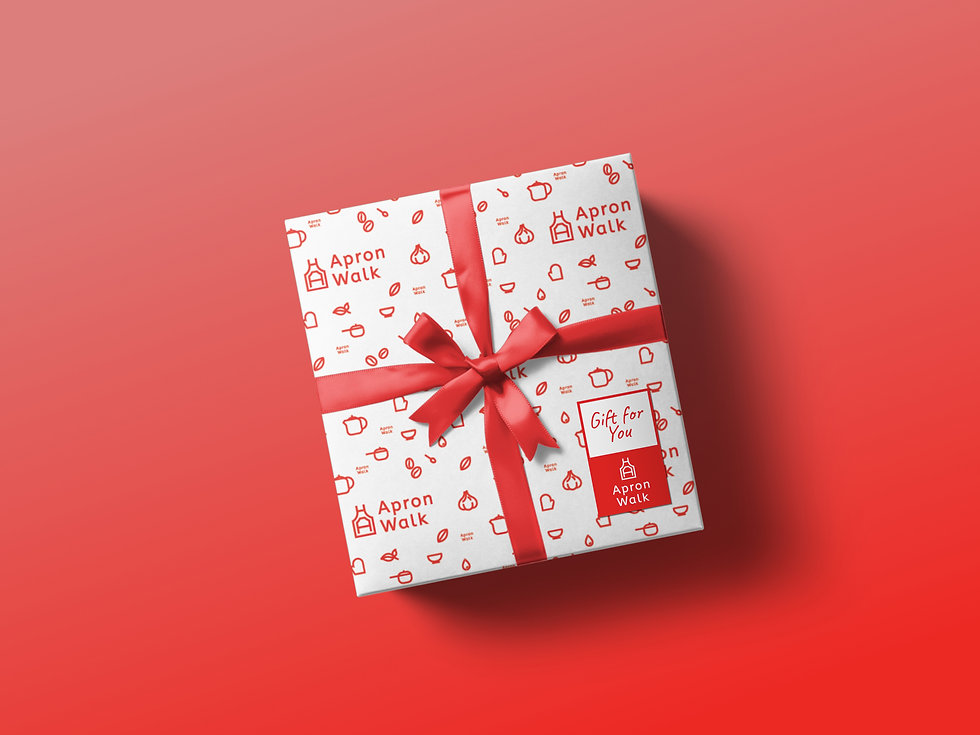 gift-package-mockup-scene@2x.jpg
