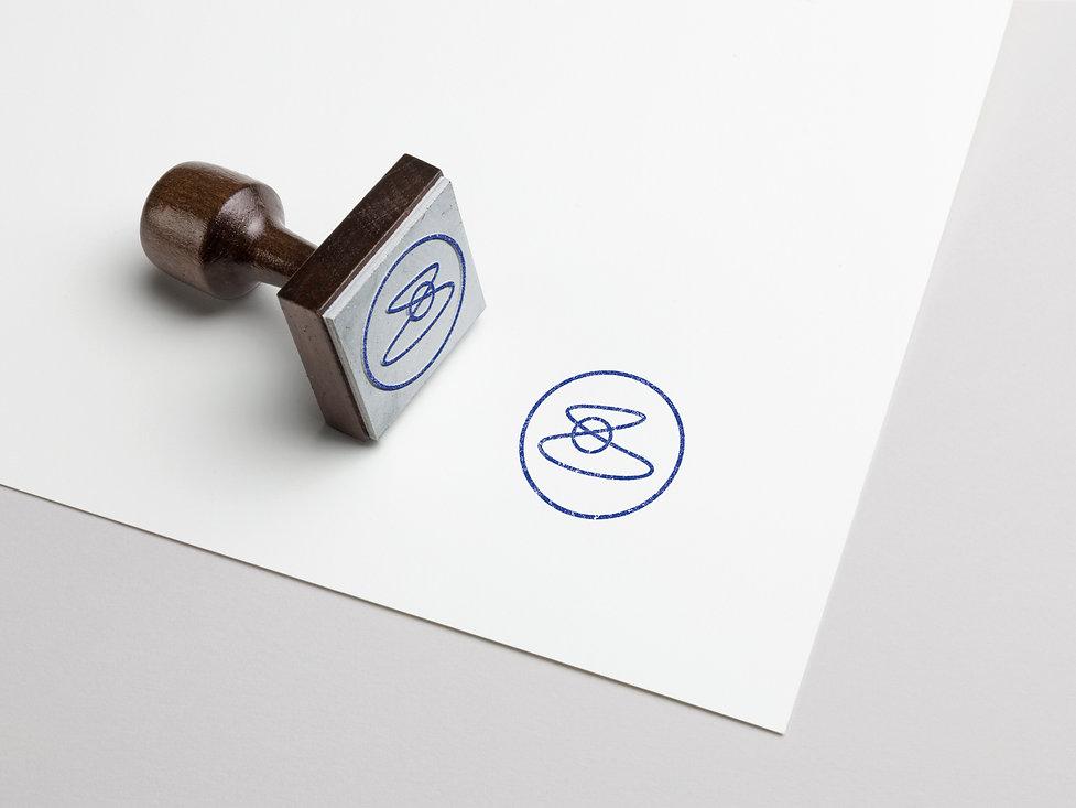 Rubber Stamp PSD MockUp 3.jpg