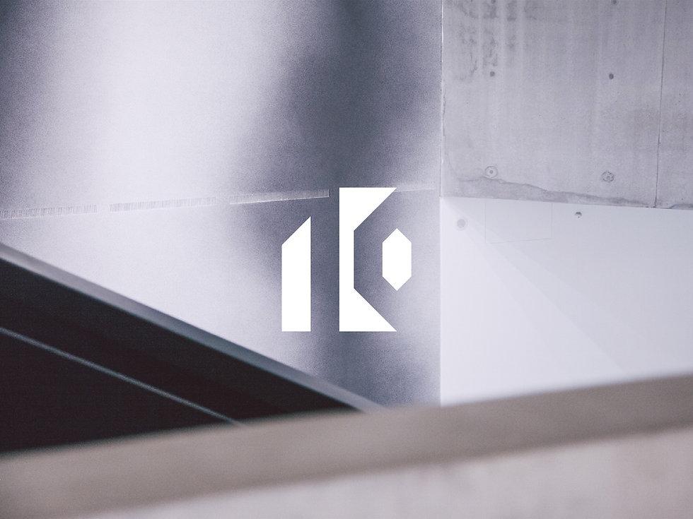 10dc-04.jpg