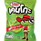 Thumbnail: Kenko green pea snack original flavoured 72 grams
