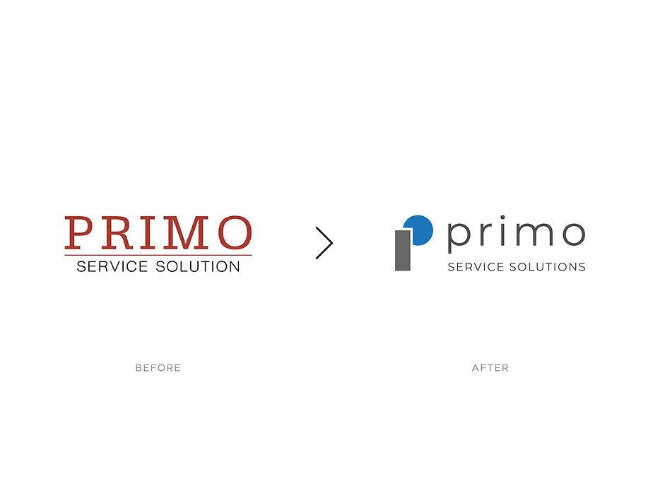 primo-02.jpg