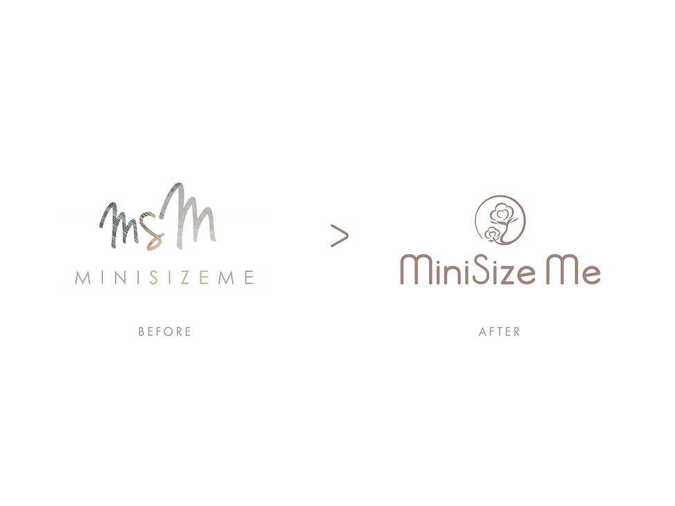 Web Minisize Me CD-01.jpg