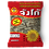 Thumbnail: Jangko roasted sunflower seed with herbs 18 grams